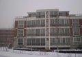 河南科技学院河南科技学院建筑