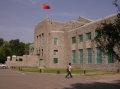 东北电力大学DSCN2090