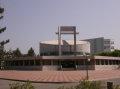 东北电力大学DSCN2117