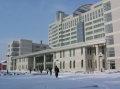 东北电力大学IMG_0400