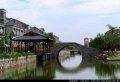 江南大学http_imgloadCA79FM...