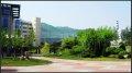 辽宁科技大学SDC15281