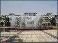 辽宁科技大学SDC15782