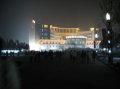 淮阴师范学院large_2710c170