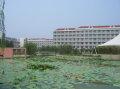 淮阴师范学院large_5601e172