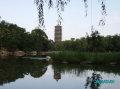 北京大学a18997
