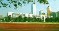 广州体育学院广州体育学院建筑