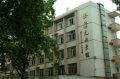 广州体育学院广州体育学院科学馆