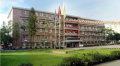 广西中医学院广西中医学院办公楼