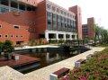 杭州电子科技大学杭州电子科技大学建...