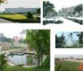 江苏科技大学江苏科技大学体育场