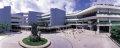 香港城市大学香港城市大学建筑2