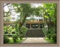 中山大学http://school.edu63.com/uploadfile/2010/5256f4bc44e5cf73f3d40.jpg