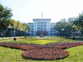 广州中医药大学广州中医药大学主楼