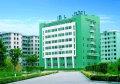广东药学院http://school.edu63.com/uploadfile/2010/5256f4bc44e5d48f6f22e.jpg