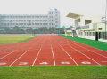 桂林电子科技大学桂林电子科技大学体...