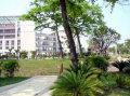 桂林电子科技大学桂林电子科技大学一...