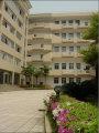 桂林医学院桂林医学院建筑