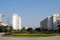 广西师范大学广西师范大学广场