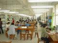 广西师范学院广西师范学院图书馆