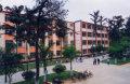 广西民族大学http://school.edu63.com/uploadfile/2010/5256f4bc44e5e8ea8d013.jpg