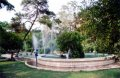 广西民族大学广西民族大学喷泉