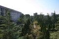 河南科技大学河南科技大学校园2
