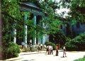 东南大学东南大学图书馆