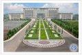 徐州医学院徐州医学院主楼