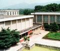 南京体育学院南京体育学院建筑