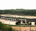 南京体育学院南京体育学院一景