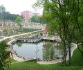 江苏科技大学江苏科技大学风景
