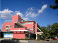 辽宁工程技术大学http://school.edu63.com/uploadfile/2010/5256f4bc44e67b209e0c4.jpg