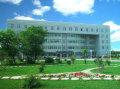 沈阳医学院沈阳医学院办公楼