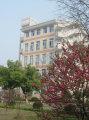 桂林医学院桂林医学院建筑2