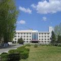 吉林建筑工程学院吉林建筑工程学院