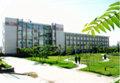喀什师范学院喀什师范学院