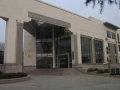 南京体育学院南京体育学院图书馆