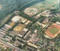 南京体育学院南京体育学院远望