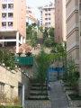 重庆工商大学重庆工商大学2