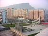重庆三峡学院重庆三峡学院3