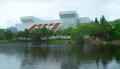 汕头大学汕头大学风景