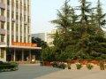 上海理工大学上海理工大学一景