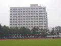 西安电子科技大学西安电子科技大学科...