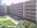 西安工程大学西安工程大学公寓