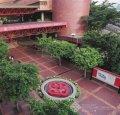 香港理工大学香港理工大学校园
