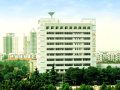 西安电子科技大学西安电子科技大学图...