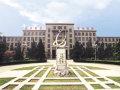 西安电子科技大学西安电子科技大学主...