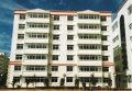 云南艺术学院http://school.edu63.com/uploadfile/2010/52faf6a706e3e8dc4678a.jpg