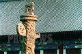北京大学http://school.edu63.com/uploadfile/2010/52faf6a706e3e9d115429.jpg